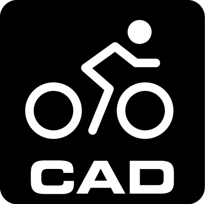 ANT+ Bike Cadence icon