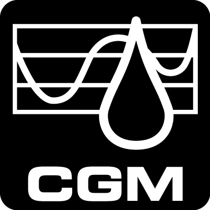Ant Cgm Icon Fa on Hydraulic Pressure Sensor