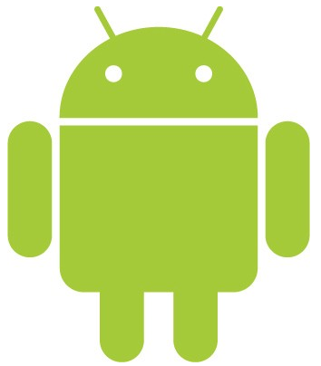 android man