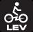LEV icon