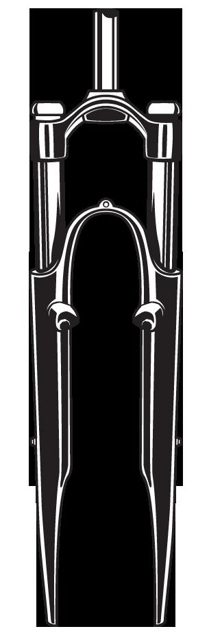 Bike Fork
