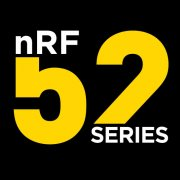 nRF52 Series - THIS IS ANT
