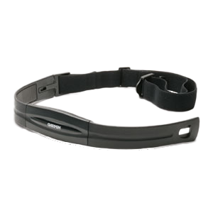 Garmin Heart Rate Monitor - THIS IS ANT