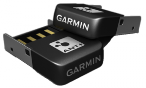 GARMIN STICK ANT USB DRIVER FOR WINDOWS 10